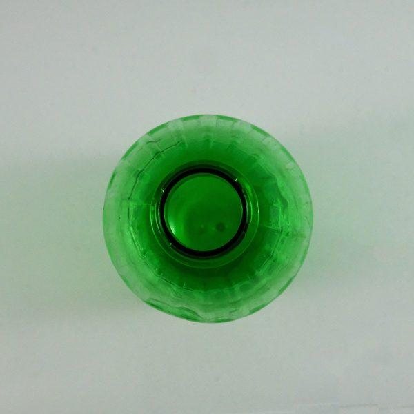 PET-Boca-za-sok-sirce-zelena-okrugla-1l-top