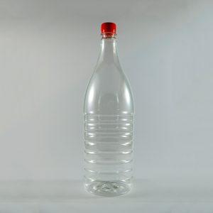 PET-Boca-za-vino-providna-okrugla-2l-front