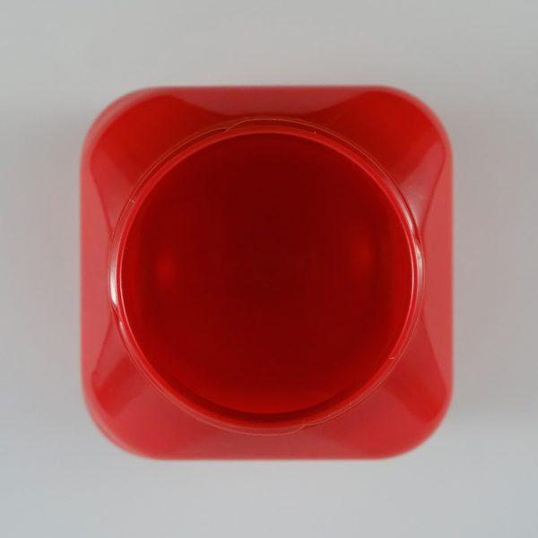 PET-Tegla-crvena-cetvrtasta-05kg-front