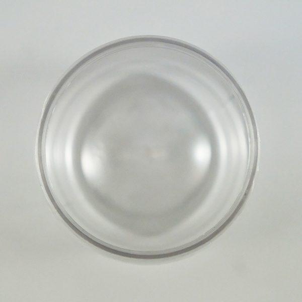 PET-Tegla-providna-okrugla-075kg-top